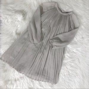 BabyGap Dress Sz. 5 Toddler